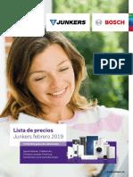 calderas-termos-banos-cocinas-accesorios-catalogo-precio-JUNKERS (1).pdf