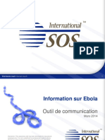 International SOS - Information Ebola-2.pdf