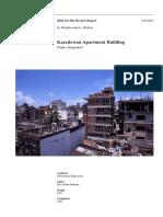 FLS1249.pdf
