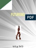 09 Futurismo.pdf