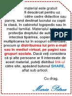 tema-de-vacanta (1)