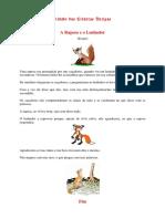 ARaposaeoLenhador.pdf