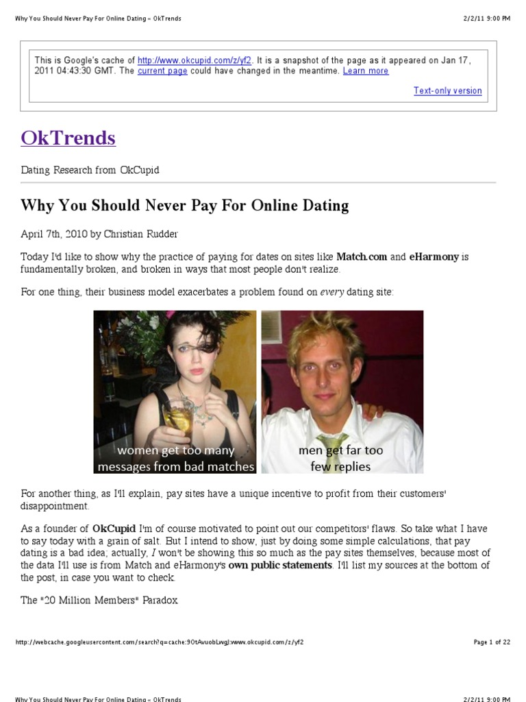 interesting dating questions to ask a guy