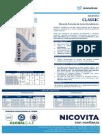 nicovita-classic-trucha
