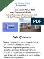 cours d'écologie complet L2.pdf