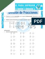 Division-de-Fracciones-para-Cuarto-de-Primaria (1)