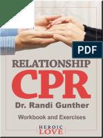 relationshipcpr_workbook