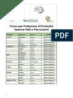 GRADUATORIA-DEFINITIVA-Fiati-e-Percussioni-1