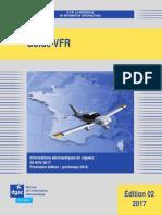 Guide_VFR_France_2017_edition_2_complet