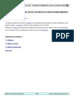 matériaux de construction chapitre7-Briques, blocs de béton et béton préfabriqué-.doc