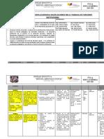 POA JUNTA ACADEMICA 2020-2021 MODIFICADO