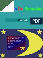 RamadanHedy.pdf
