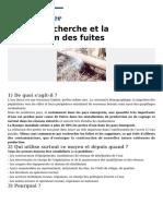 article64.pdf
