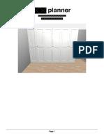 progetto armadio.pdf