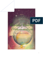 Flamme-Violette-de-Transmutation.pdf