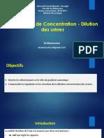 7.MECANISME_DE_CONCENTRATION_DILUTION_DES_URINES_compressed.pdf