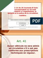 legislation1.ppt