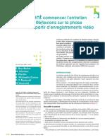 RMS_idPAS_D_ISBN_pu2008-06s_sa06_art06.pdf