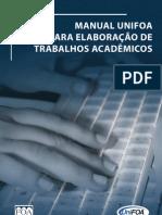 manual_tcc_2edicao