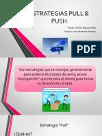 14 Sistemas Push y Pull 2