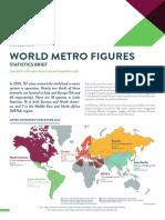 UITP-Statistic Brief-Metro-A4-WEB_0.pdf