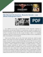 www-ncsanjuanbautista-com-ar-2020-10-otto-skorzeni-vi-victorioso-mussolini-html_