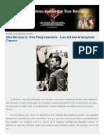 www-ncsanjuanbautista-com-ar-2020-09-otto-skorzeny-vive-peligrosamente-i-html-m-1