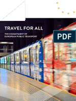 UITP 2018 - Travel for all (2)