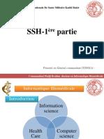 SSH_1ere_partie.pdf