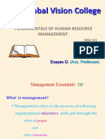ch 1 Introduction to HRM.ppt