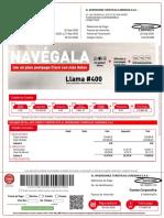 Factura_Sr. INVERSIONES TURISTICAS CARDENAS_8.22161869 (5)