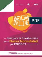 Guía-para-la-Construcción-de-la-Nueva-Normalidad-por-COVID-19.pdf