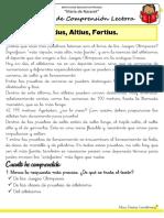 noviembre 4 - citius altius fortius