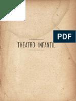 BILAC, COELHO NETTO - Theatro infantil 1905 (1)