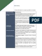 Taller Seguridad Social(3).pdf