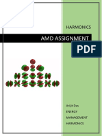 ARIJIT AMD ASSIGNMENT - 4