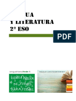 2ESOLibroLOMCE.pdf