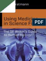 2016_Book_UsingMedicineInScienceFiction.pdf