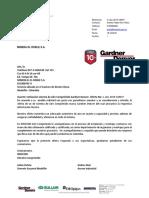 COT1-AC-ME-GD L11 MINERA EL ROBLE SA
