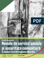 Studiu-diagnostic_Nevoile-de-servicii-sociale-si-securitate-comunitara-in-mediul-rural-din-Regiunea-Nord-Est.pdf