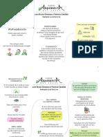Curso Alquimista das Ervas - Presente 2.pdf