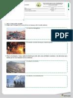 LUZA-SOCIALES -11-3P-2.pdf