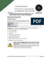Ig1 Igc1 0003 Eng Obe Answer Sheet v1 (1)