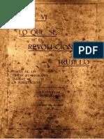 99264282-Lo-que-vi-y-lo-que-se-de-la-Revolucion-de-Trujillo.pdf