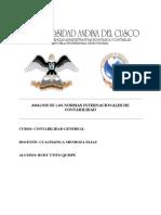 ANALISIS DE LAS NIC- RUDY TTITO QUISPE (1).pdf
