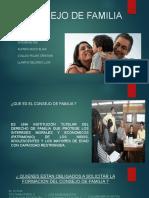 DIAPOSITIVAS DE DERECHO DEL NIÑO