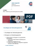 COM3_SW7_SW8_Verhandlungstechnik.pdf