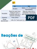 E1 e E2.pdf