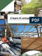 il_legno_di_castagno
