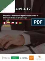 QA Latinoamérica